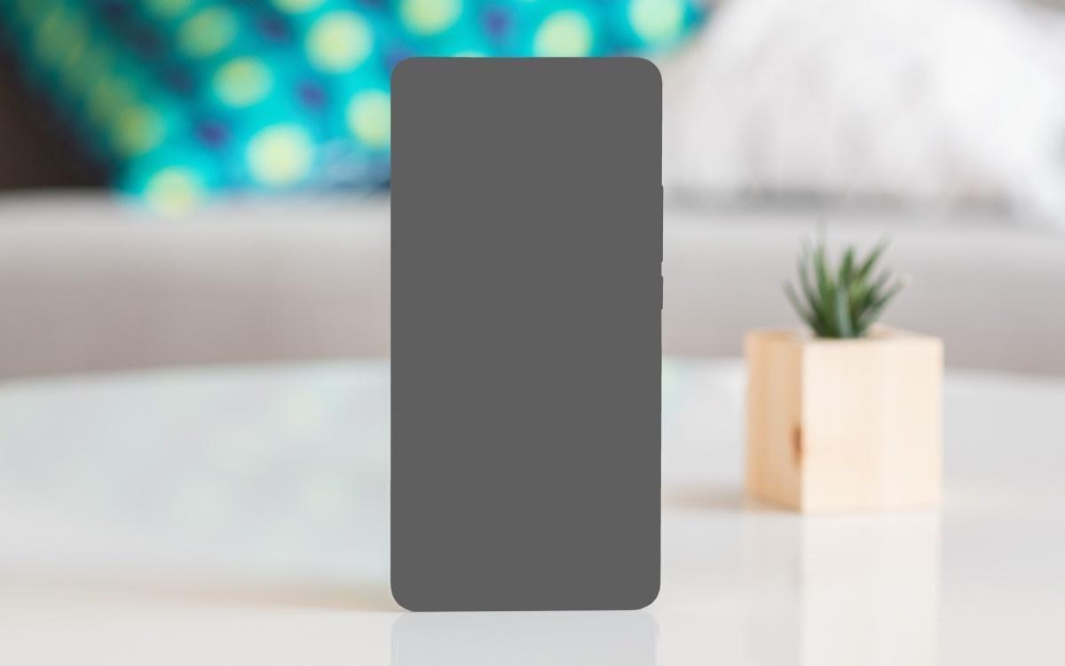 Meizu X2 наSnapdragon 845 будет запущен втекущем году