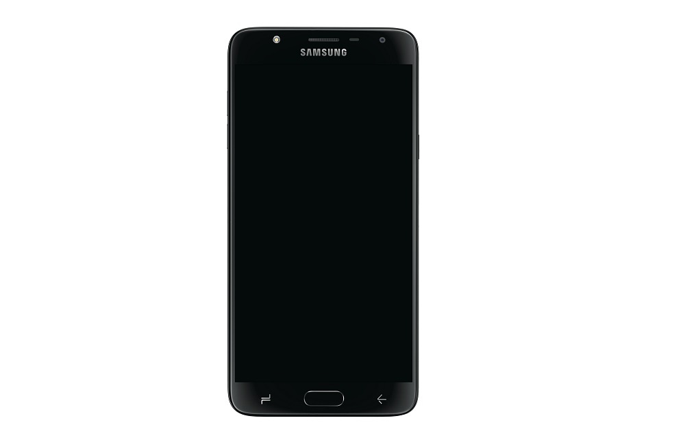 Смартфон Самсунг Galaxy J7 Duo получит объемную оперативную память
