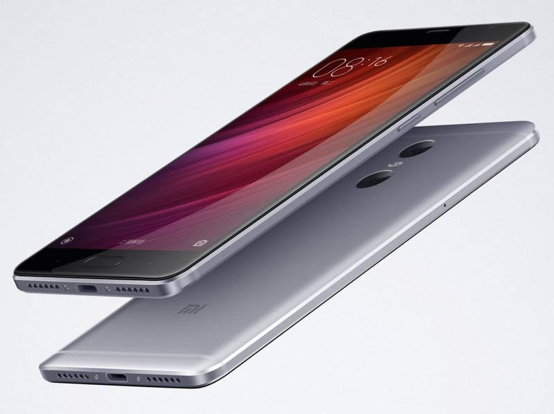 Xiaomi продолжит выпускать смартфоны Andorid One