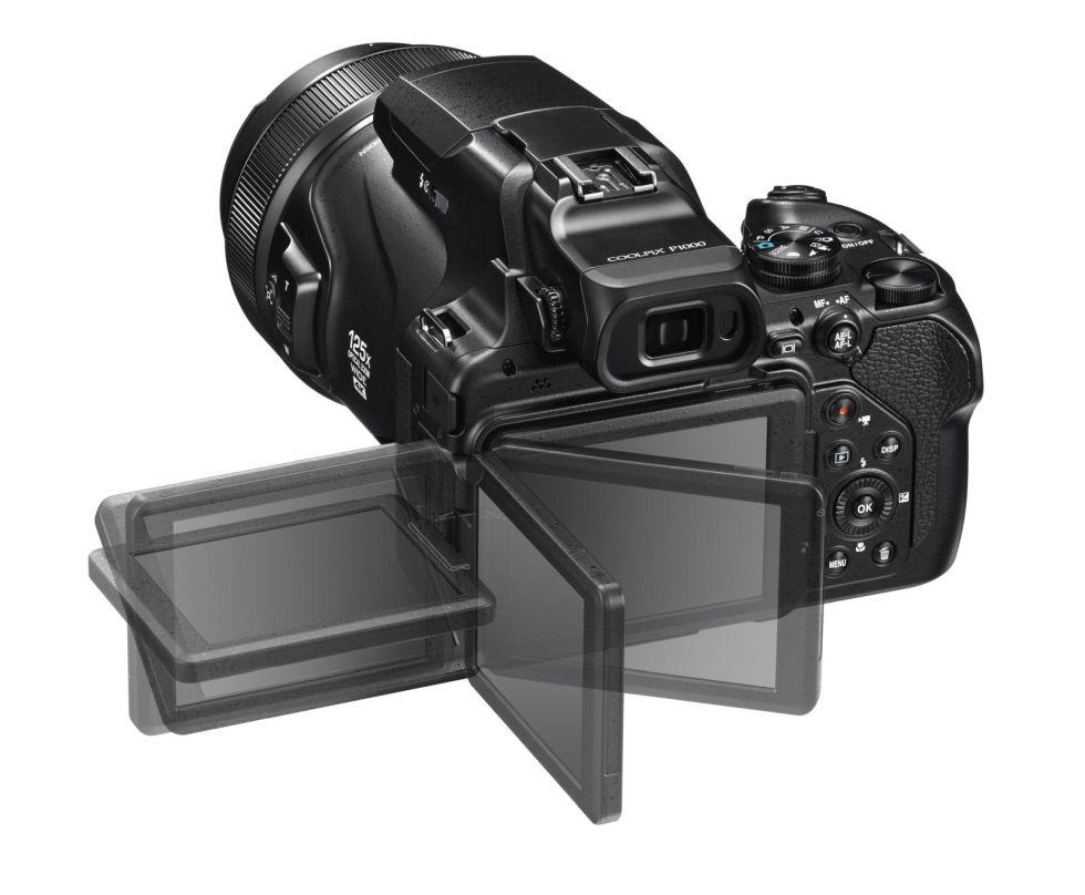 дополнительную плату новые суперзум фотокамеры уговорила поставить