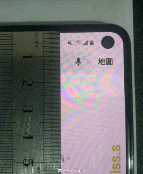 Самсунг Galaxy S10e: фото, характеристики ицены