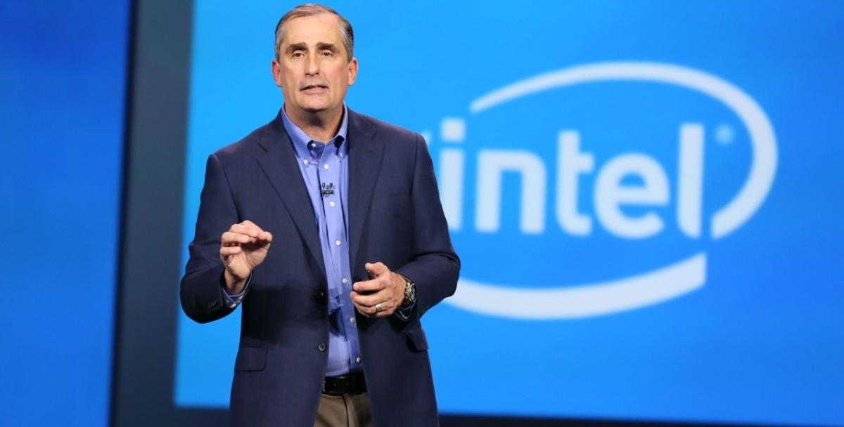 Intel пообещала исправить уязвимости процессоров науровне архитектуры
