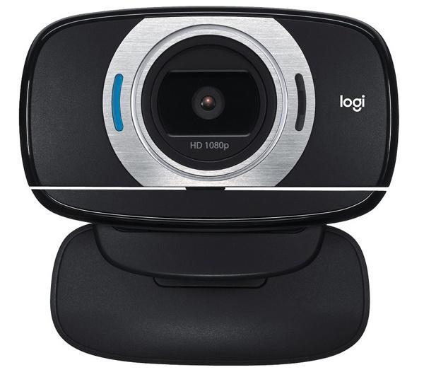 Камера для вебкам работы степура фото