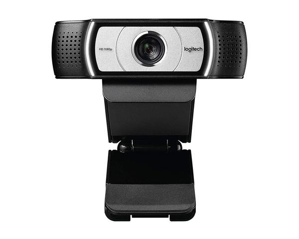 камера для вебкам работы