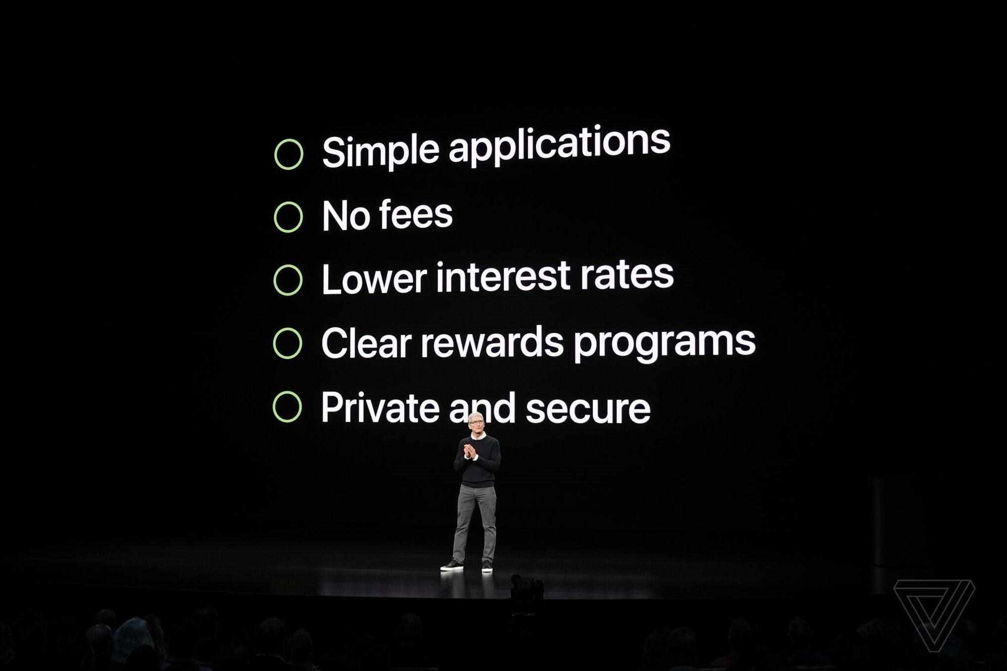 Прямой эфир: Apple News+, Apple Card, Apple Arcade, Apple TV Channels и Apple TV+
