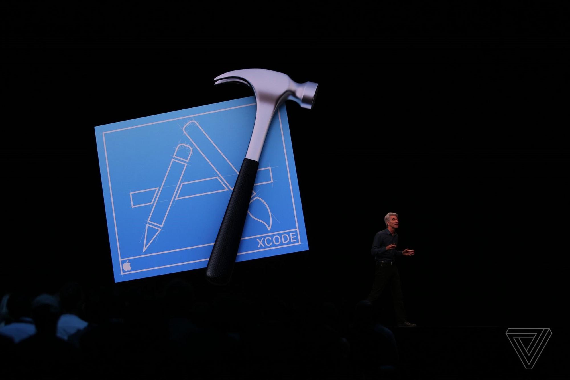 Прямая трансляция: Apple на WWDC 2019; Mac Pro, macOS Catalina, iOS 13, iPadOS, tvOS, watchOS и другие анонсы