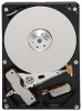 Жесткие диски и сетевые накопители