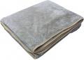Одеяла, пледы и покрывала