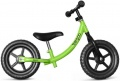 Беговелы FirstBIKE