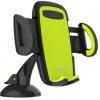 Автомобильные подставки и держатели для телефонов и планшетов
