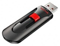 USB Flash drive LikeTo