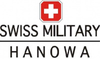 Swiss Military by Hanowa