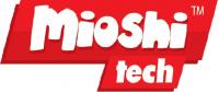 Mioshi Tech