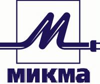 Микма