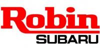Robin-Subaru