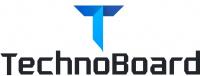 TechnoBoard