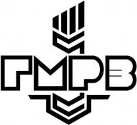 Гомельский мотороремонтный завод