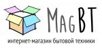 MagBT