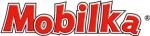 Мобилка