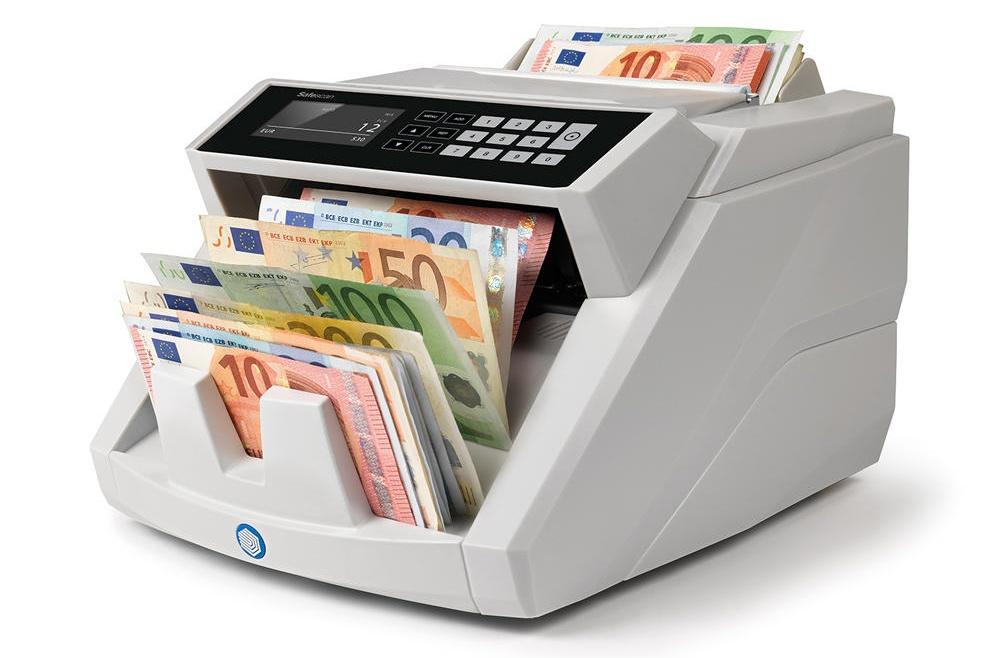 Картинки по запросу Счетчик банкнот - как выбрать?