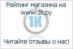 Рейтинг магазина Shop.persik.by на www.1k.by